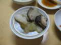[新年会][サカエヤ茶楼]アンコウ鍋