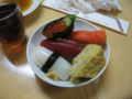 [新年会][サカエヤ茶楼]寿司