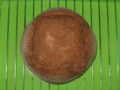 [パン]ライ麦粉200g小麦全粒粉200g塩6g 水260g