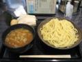[三ツ矢堂製麺][ラーメン][☆]マル得つけめん