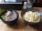 新化つけ麺