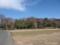 谷保の城山