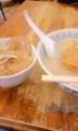 [桜島][ラーメン][☆][丼][桜島]焼きチャーシュー丼味噌セット