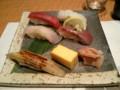 [☆☆][大政]お寿司@おおまさ