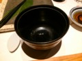 [☆☆][大政]海苔の味噌汁(とり忘れた)@おおまさ