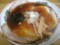 三枚チャーシュー麺@武富屋