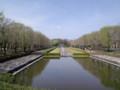 [春][昭和記念公園][新緑]昭和記念公園