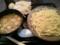 マル得つけ麺@三ツ矢堂製麺