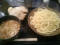 [☆][ラーメン][三ツ矢堂製麺]マル得つけ麺@三ツ矢堂製麺
