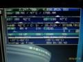 WinXP連続96日稼動