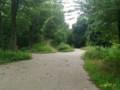 [公園]都立平山城址公園