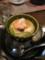 茶碗蒸し@青柳