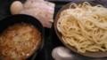[三ツ矢堂製麺][☆☆][ラーメン]マル得つけ麺