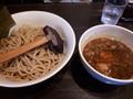 [ラーメン][美豚][☆]つけ麺