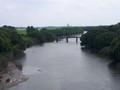 [渡良瀬川]渡良瀬川