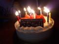 [ケーキ]ケーキ