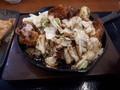 [からやま][☆]鶏回鍋肉