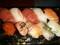 寿司10貫