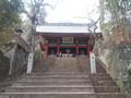[神社]妙義神社