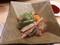 牛肉と夏野菜の煮物