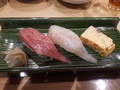 [サカエヤ茶楼][☆☆]寿司