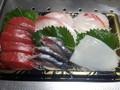 [角上魚類][☆]刺身
