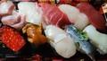 [角上魚類][☆☆☆]寿司