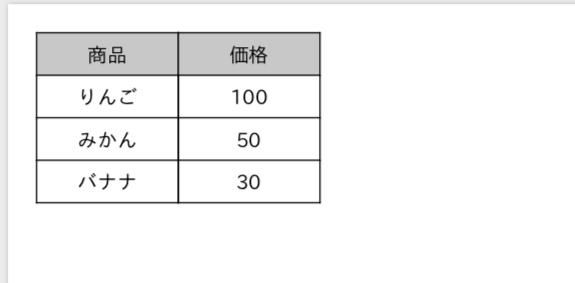 f:id:tototoshi:20190302213926p:plain