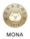 モナーコイン