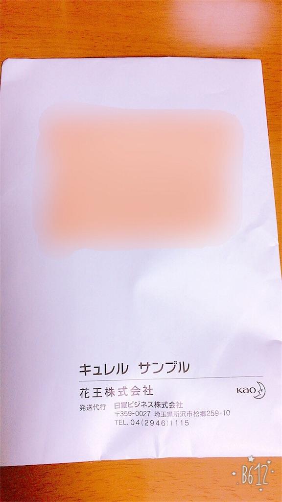 f:id:tottodaigakusei:20170627145254j:image