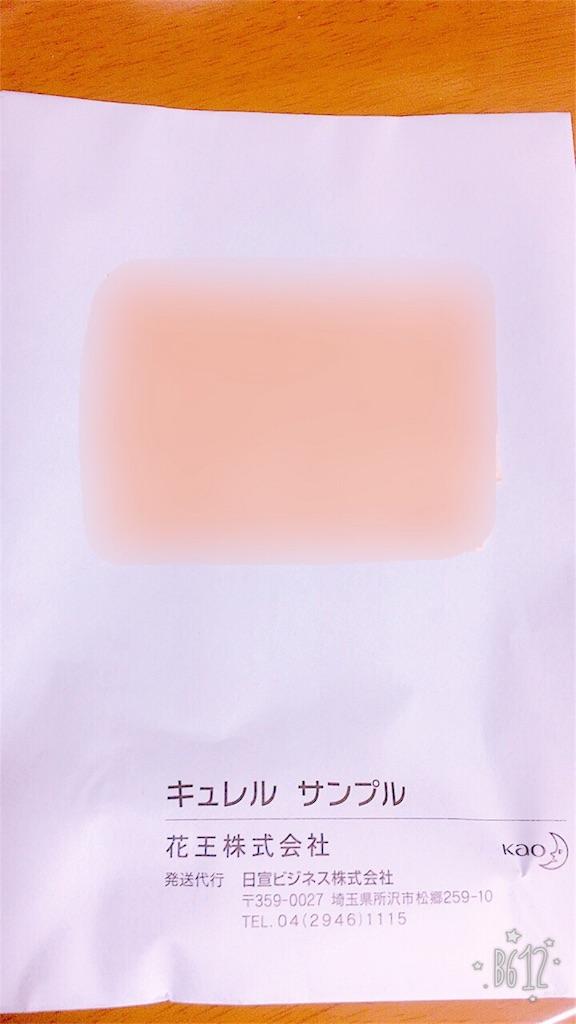 f:id:tottodaigakusei:20170627145348j:image