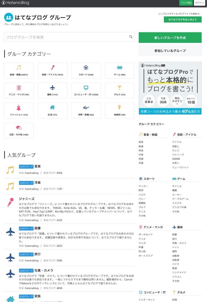 f:id:tottodaigakusei:20190104200104j:image