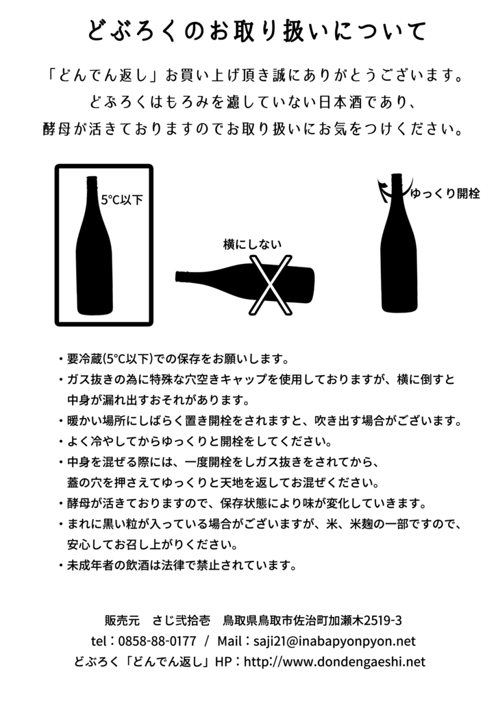 f:id:tottoridekurasu:20161031140329p:plain