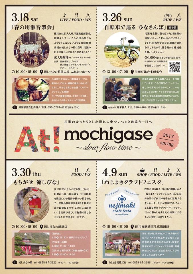 f:id:tottoridekurasu:20170309110439j:plain