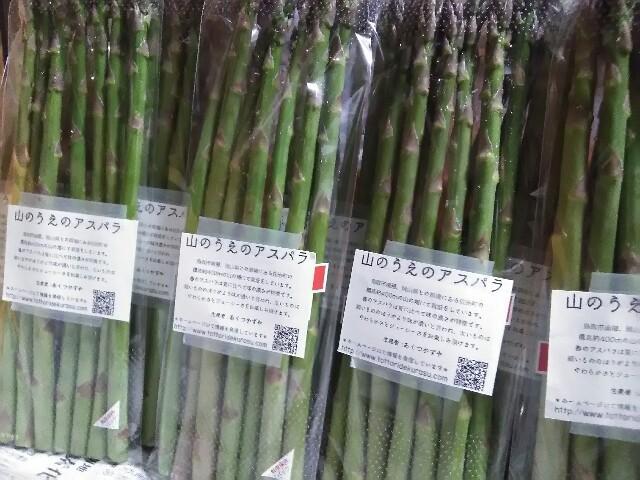f:id:tottoridekurasu:20170426104850j:image