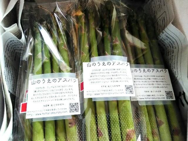 f:id:tottoridekurasu:20170429154612j:image