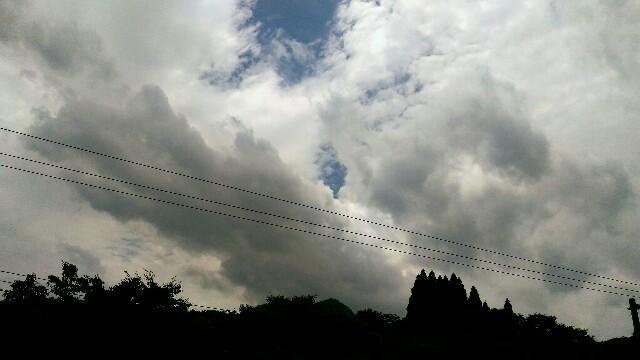f:id:tottoridekurasu:20170704211634j:image