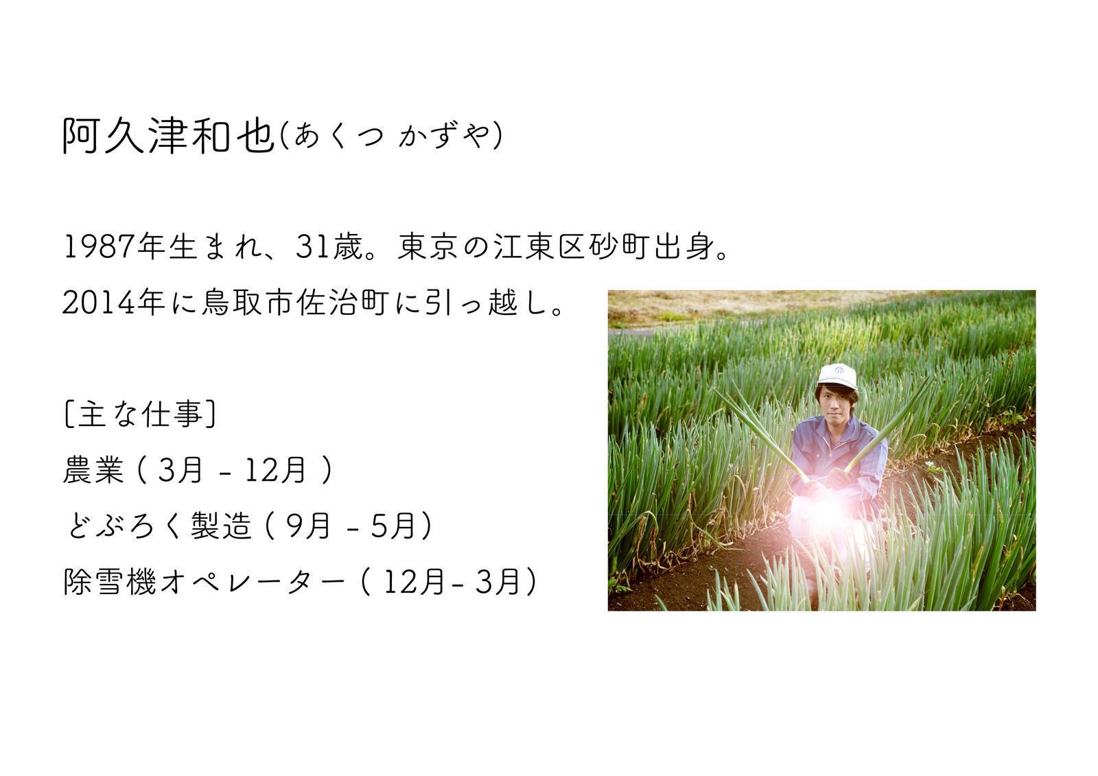 f:id:tottoridekurasu:20181224230725j:plain