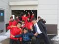 [2013初漕ぎ]