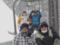 [2013年度][スキー合宿]