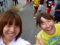 2014年度 関西選手権大会