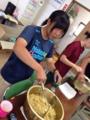 全日本大学選手権大会(インカレ)