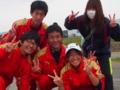 第25回関西秋季選手権大会