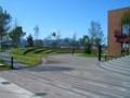 f:id:touban:20121026130057j:image:medium:left