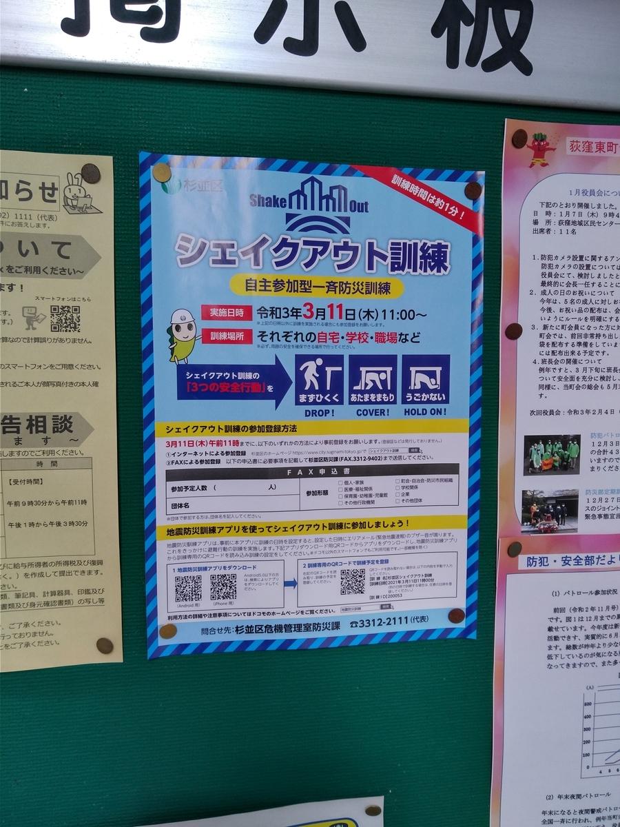 f:id:toubyouki:20210214214719j:plain