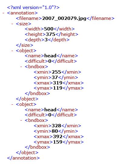 f:id:touch-sp:20201023130618p:plain:w300