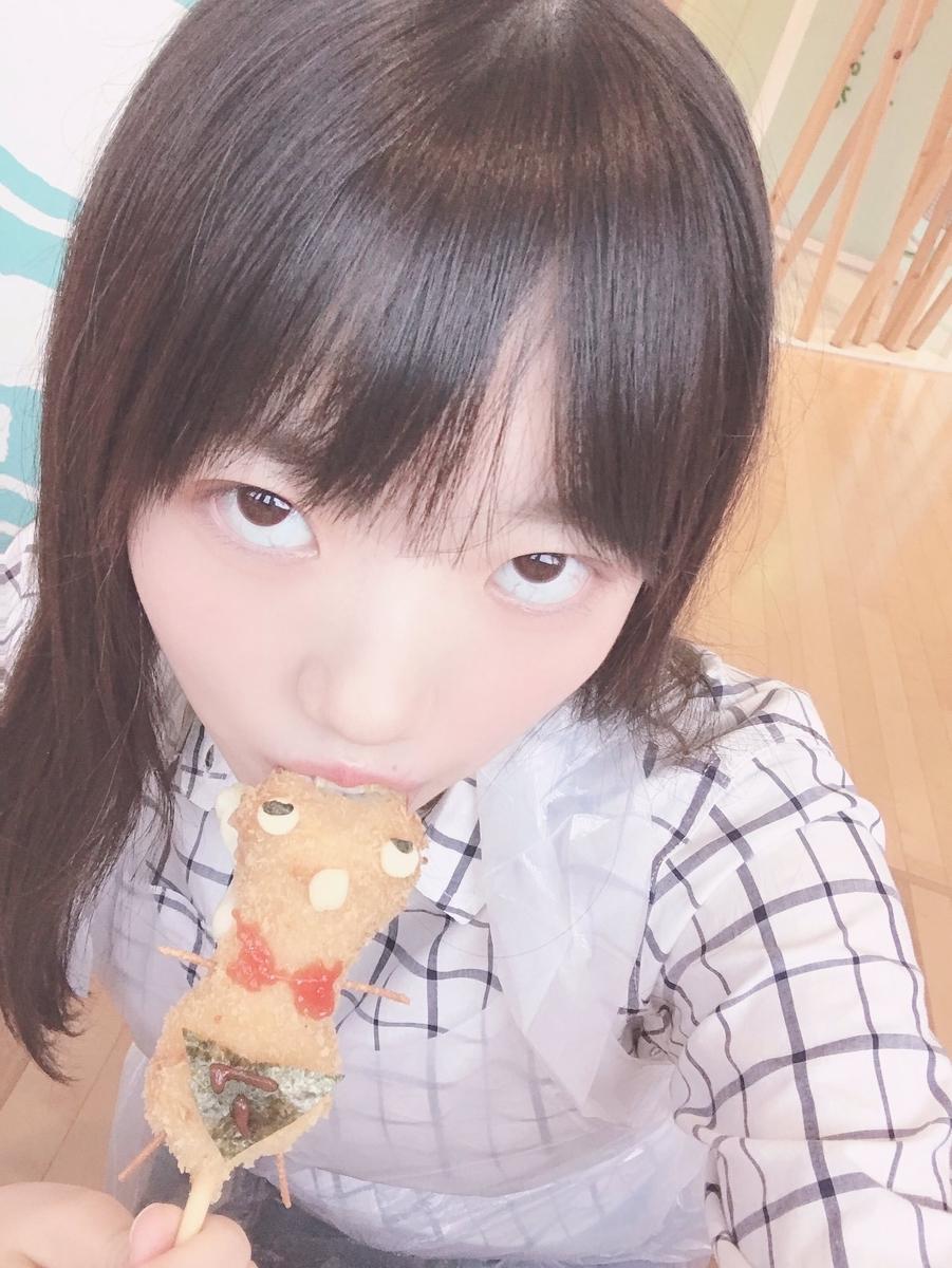 f:id:touchmajikiti:20191213005343j:plain