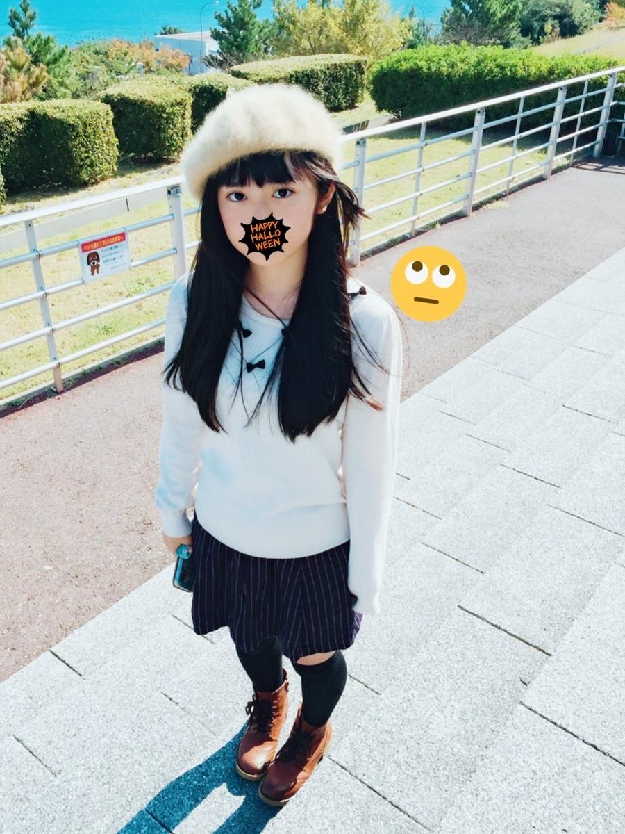 f:id:touchmajikiti:20191222045458j:plain