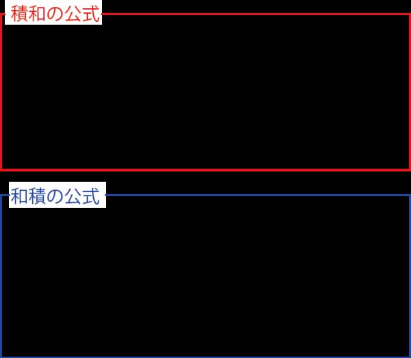 f:id:toudain:20180917163702p:plain