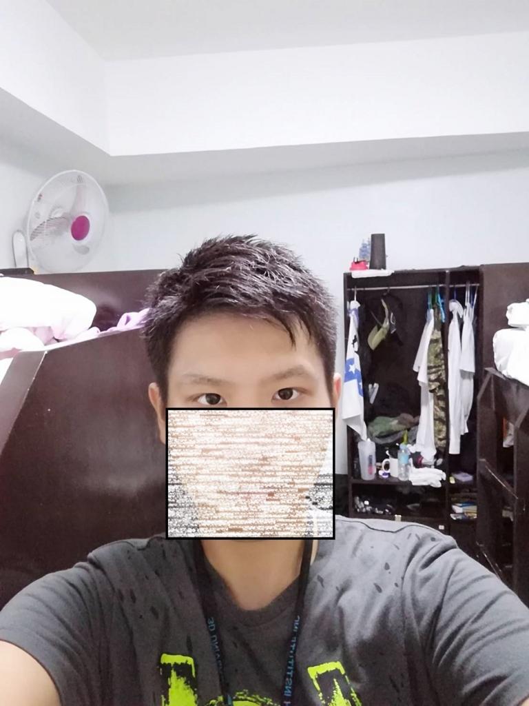 f:id:toueiou103:20171222214153j:plain